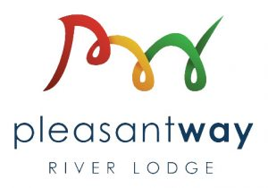 Pleasent_way_river_lodge