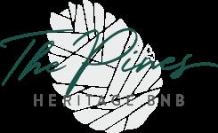 thepine-logo